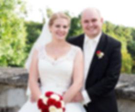 Maira-Falconi-Wedding-Hochzeit-Herrschin