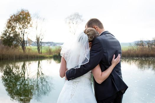 Hochzeit-Huglfing-18.jpg