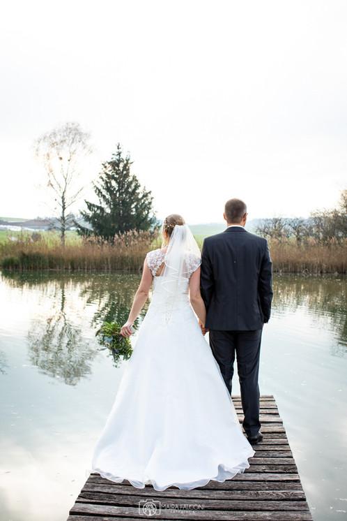 Hochzeit-Huglfing-16.jpg