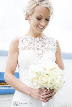 Hochzeits-Fotografie-Ammersee-5.jpg