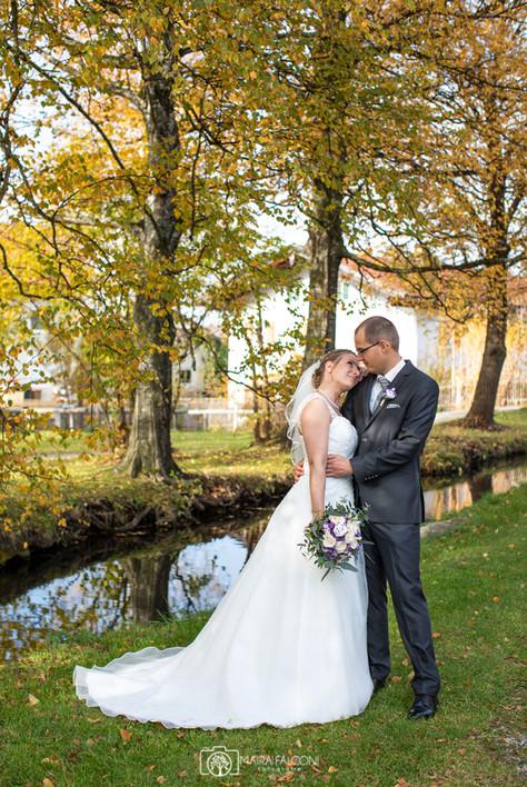 Hochzeit-Huglfing-3.jpg