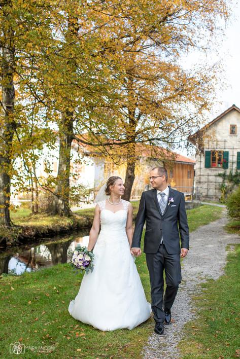 Hochzeit-Huglfing-1.jpg