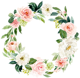 flower wreath 2 Kopie.png