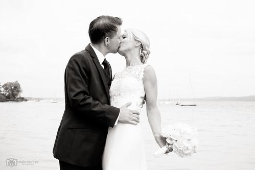 Hochzeits-Fotografie-Ammersee-2.jpg