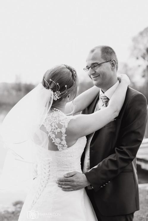Hochzeit-Huglfing-23.jpg