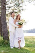 Hochzeit-Iffeldorf-3.jpg