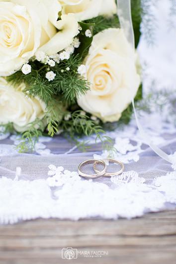 Hochzeit-Iffeldorf-11.jpg