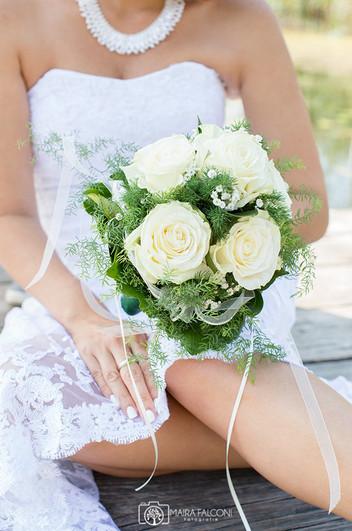 Hochzeit-Iffeldorf-10.jpg