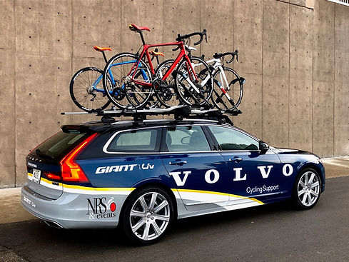 Volvo w-Giant bikes.jpg