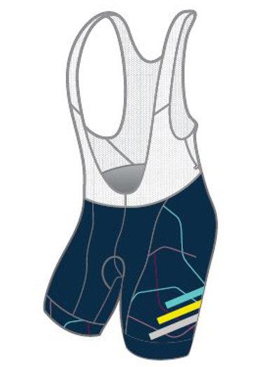 BaseCamp Shorts (Pre-Order)