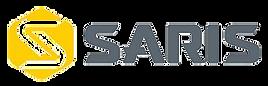 Saris-logo-transparent-321-103.png