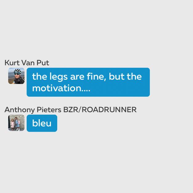Funniest Talk-to-Text Fail