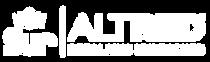 alt-red-logo-white.png