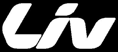 White_Liv Logo.png
