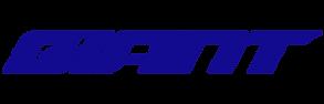 Giant-logo-transparent-321-103.png