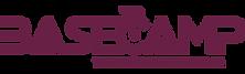 Basecamp_Purple2.png