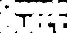 ChamoisButtr2016_logo-white_small.png