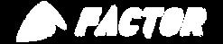 Factor-logo-white.png
