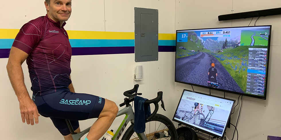 Cycle 3 Training Review