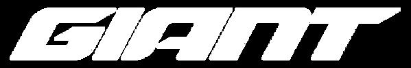 White_GNT Logo.png