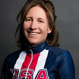 Amber-Neben-usa-olympic-jersey-2021.jpg