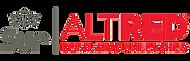 alt-red-logo-321-103.png