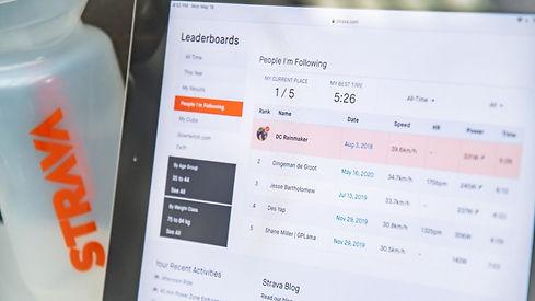 leaderboard 3.jpg