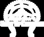 GiddyUp_Logo_transparent-white.png