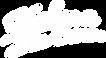 kokua-logo-white.png