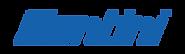 Santini-logo-transparent-321-103.png