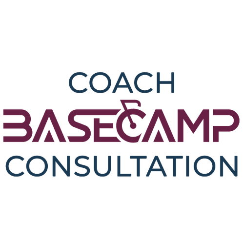 One-on-One Coach Consultation