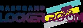 BaseCamp Lockerroom.png
