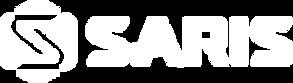 Saris logo white.png