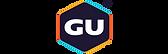 GU-logo-long.png