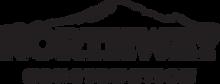 logo_northway_black.png
