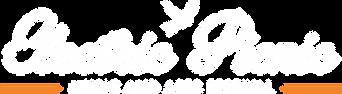 EP 2020_Logo_Main_No Date_White.png
