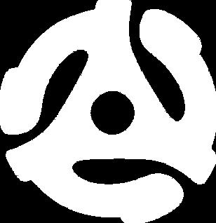 Transmission_Logo_2.1.png