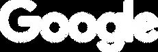 google-white-logo.png