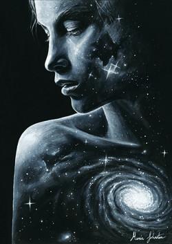 Private Universe