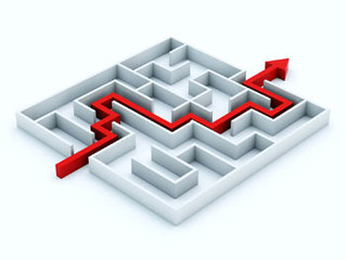 Do you have an exit strategy for your business? It's never too soon to plan for the future.