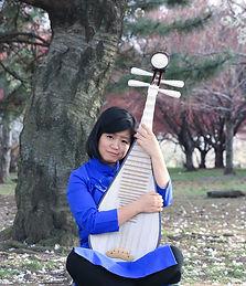Zhou_Yi_Chinese_Pipa.jpg