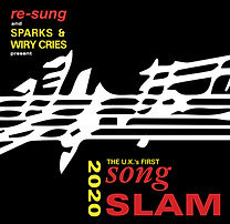 songSLAM_FINALs_RGB_03WORKING_edited.jpg