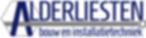 logo Anderliesten.png