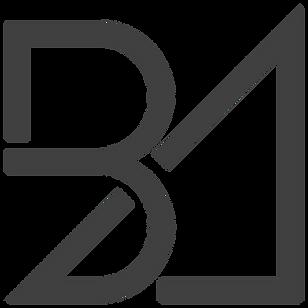 BA%20black-01_edited.png