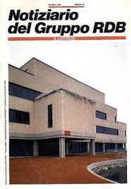 dicembre 1988
