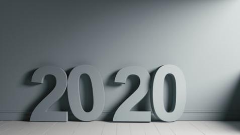 02 April, 2020