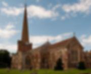 st_marys_church.jpg