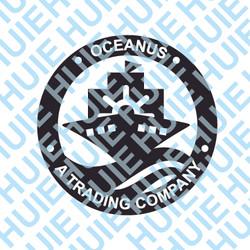 Oceanus - A Trading Company