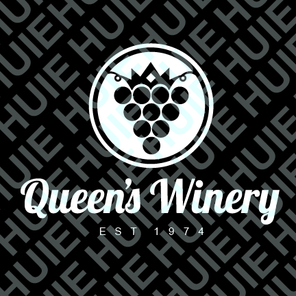 Queens Winery