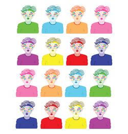 color me-01